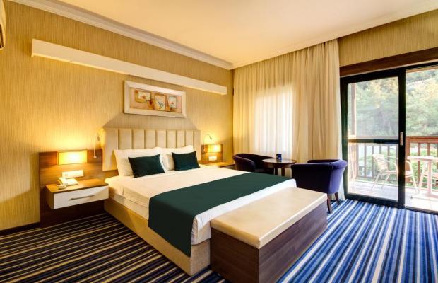 фотографии Aqua Fantasy Aquapark Hotel & Spa изображение №24