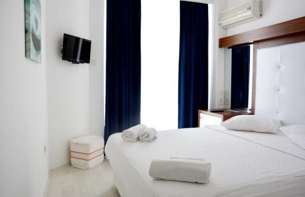 фото отеля Asena изображение №9