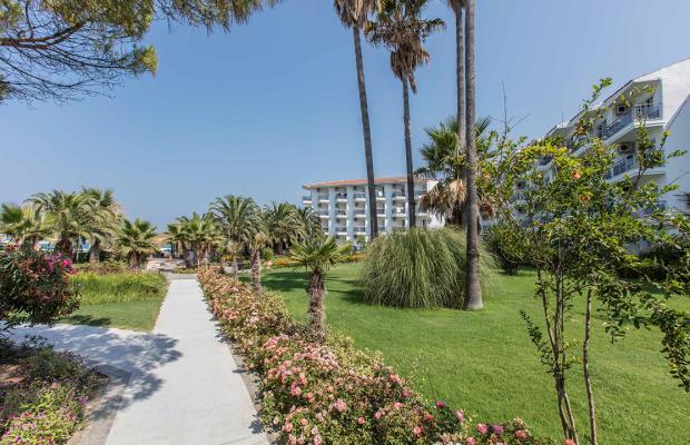 фото отеля Atlantique Holiday Club (ex. La Cigale Club Akdeniz) изображение №57