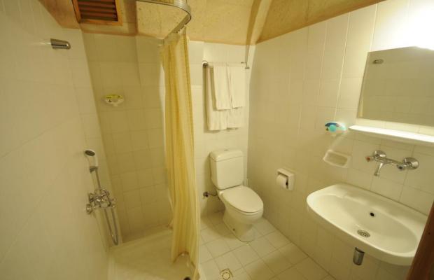 фото отеля Hotel Kral изображение №17