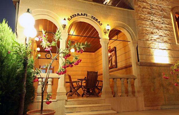 фотографии Hotel Kral изображение №8