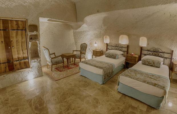 фото отеля Imperial Cave (ex. Kalpatuka Cave) изображение №17