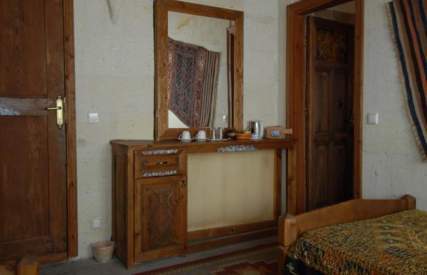 фотографии Kismet Cave House Goreme изображение №16