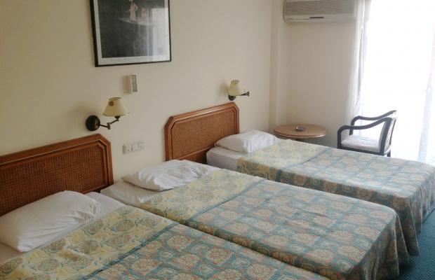фотографии отеля Ayma изображение №7