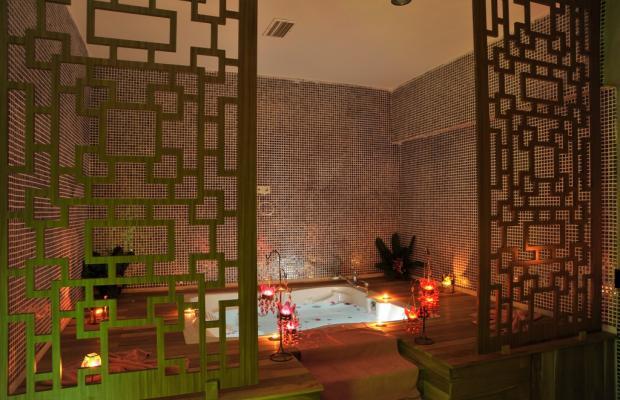фото отеля Seaden Corolla изображение №17