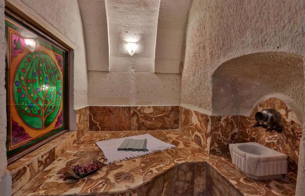 фотографии отеля MDC Cave Hotel изображение №35