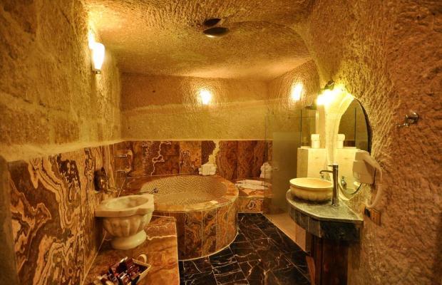 фотографии отеля MDC Cave Hotel изображение №19