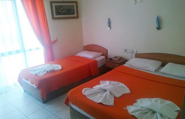 фотографии отеля Art Hotel Guzelcamli изображение №35