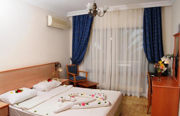 фото отеля Dogan Paradise Beach Resort изображение №17