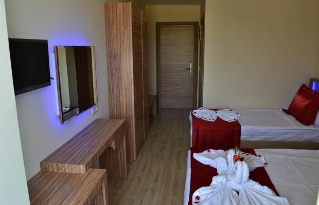 фото Belmare Hotel изображение №18