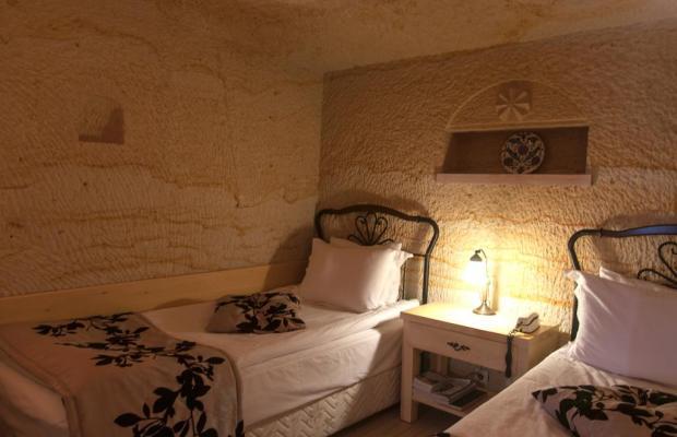 фото отеля 4 ODA Cave House изображение №9
