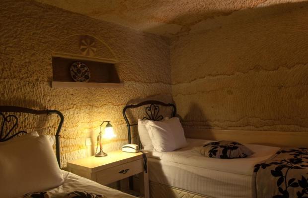 фото отеля 4 ODA Cave House изображение №5