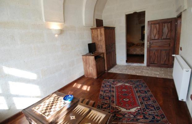 фото отеля Melis Cave изображение №13