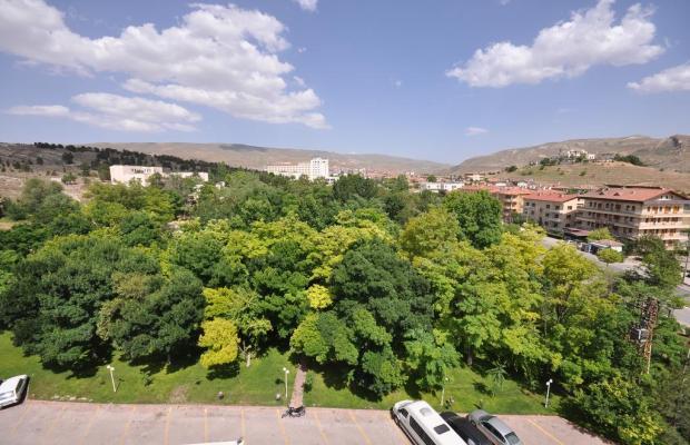 фото отеля Mustafa изображение №29