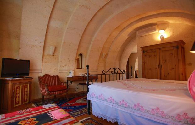 фото Selcuklu Evi Cave изображение №26