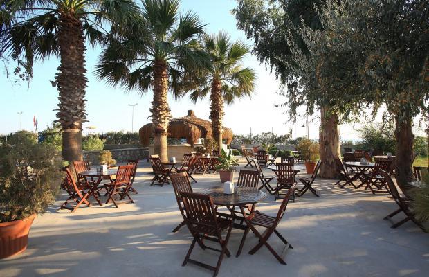 фотографии отеля Cactus Paradise Club изображение №3