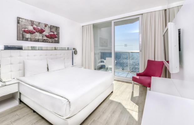 фото отеля Le Bleu Hotel & Resort (ex. Noa Hotels Kusadasi Beach Club; Club Eldorador Festival) изображение №81