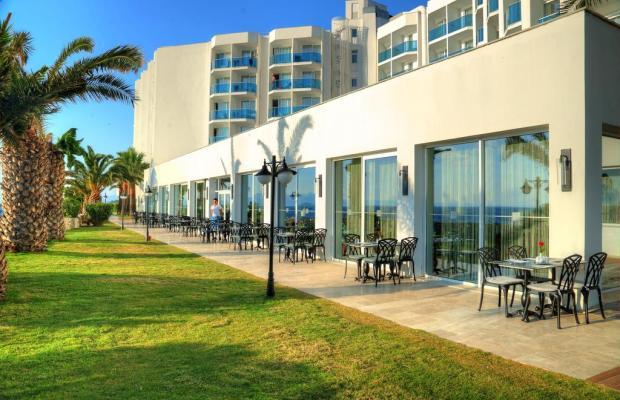 фотографии Le Bleu Hotel & Resort (ex. Noa Hotels Kusadasi Beach Club; Club Eldorador Festival) изображение №56