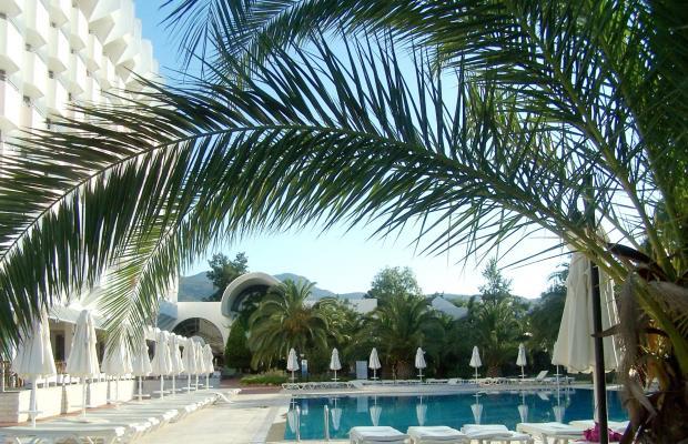 фото отеля Club Lookea Maxima Bay (ex. Club Hotel Maxima; Sun Club Biltur) изображение №49