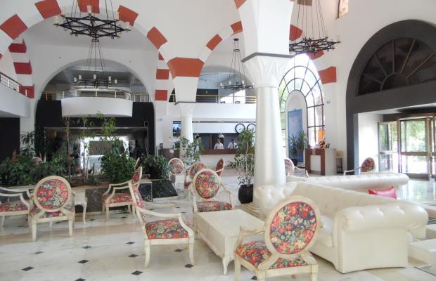 фотографии отеля Club Lookea Maxima Bay (ex. Club Hotel Maxima; Sun Club Biltur) изображение №19