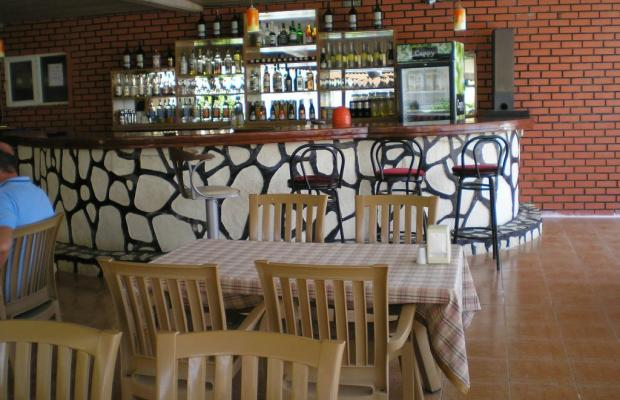 фото отеля Ozgurhan изображение №5