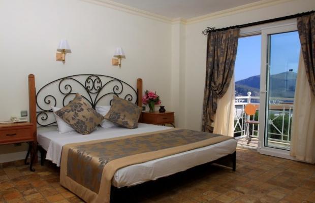 фото отеля Asfiya Hotel Wellness & SPA изображение №17
