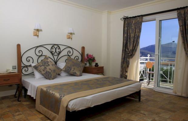 фотографии Asfiya Hotel Wellness & SPA изображение №12