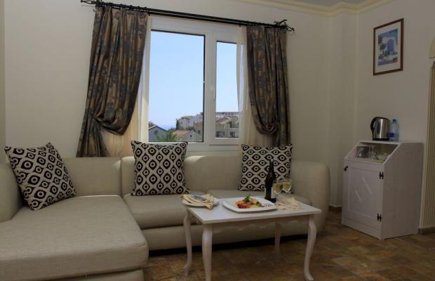 фото Asfiya Hotel Wellness & SPA изображение №10