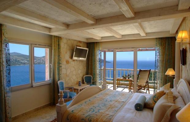 фото Likya Residence Hotel & Spa изображение №10
