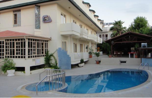фото отеля Etenna изображение №1