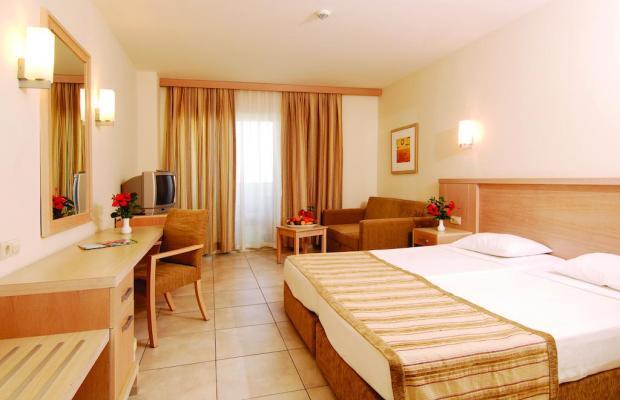 фото отеля Sural Resort изображение №17