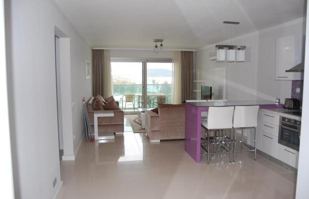 фото отеля Royal Palm Residence изображение №21