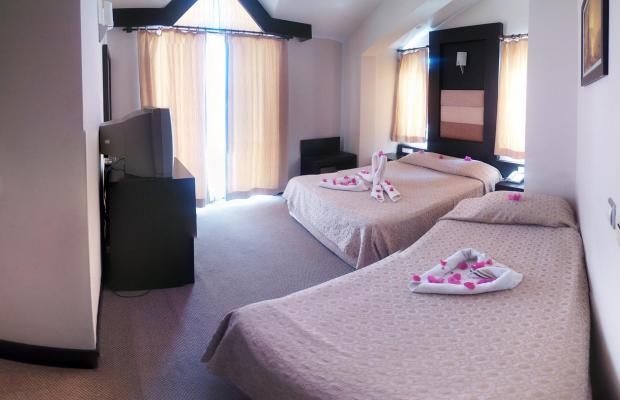 фотографии отеля Himeros Life Hotel (ex. Magic) изображение №19