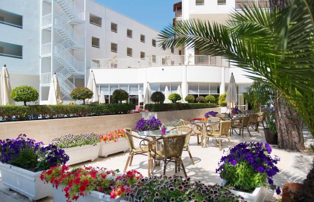 фото Otium Hotel Life (ex. Magic Life Kemer) изображение №18