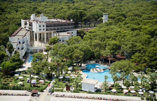 фотографии Otium Hotel Life (ex. Magic Life Kemer) изображение №4