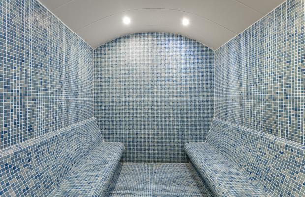 фото Mirage Park Resort (ex. Majesty Mirage Park) изображение №46