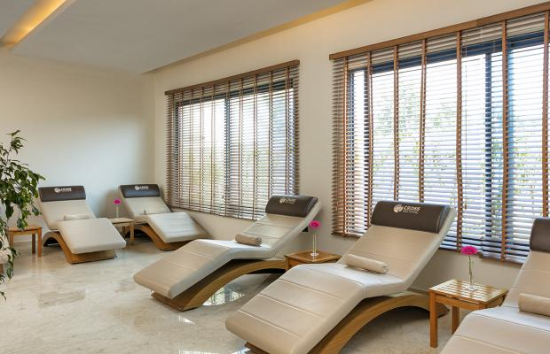 фотографии отеля Mirage Park Resort (ex. Majesty Mirage Park) изображение №43