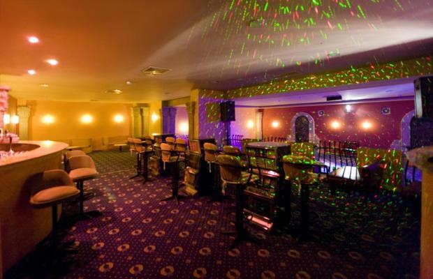 фотографии отеля Fantasia De Luxe изображение №19