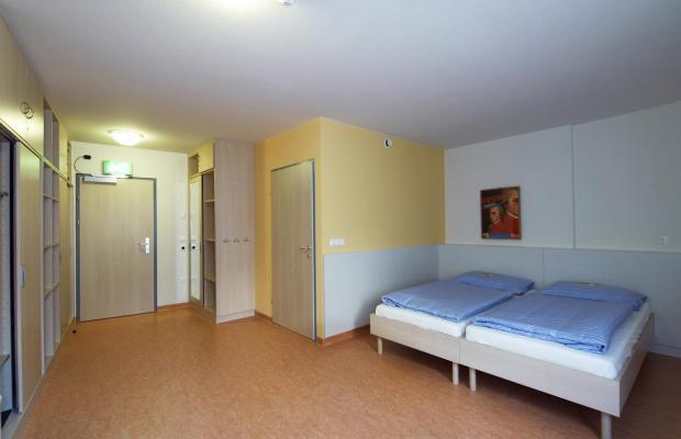 фотографии отеля Kolping Wien Zentral изображение №31