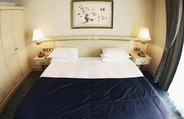 фотографии Rocks Hotel & Casino изображение №24