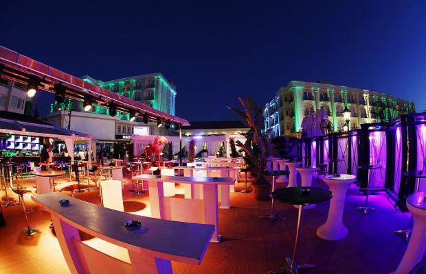 фотографии Rocks Hotel & Casino изображение №12