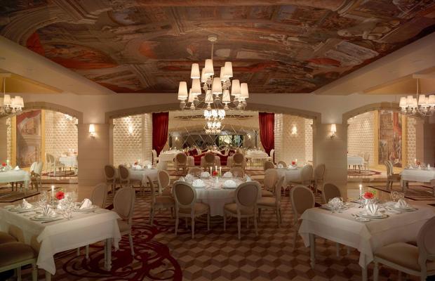 фото Kaya Artemis Resort & Casino изображение №58