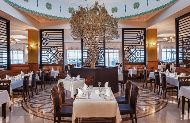 фото отеля Kaya Artemis Resort & Casino изображение №37