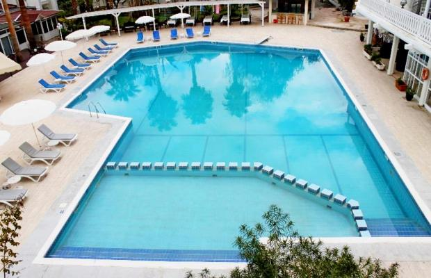 фото LA Hotel & Resort изображение №10