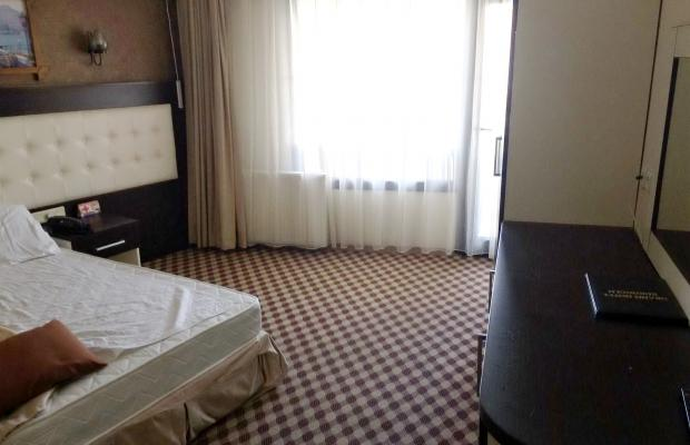 фотографии отеля Grand Kurdoglu изображение №3