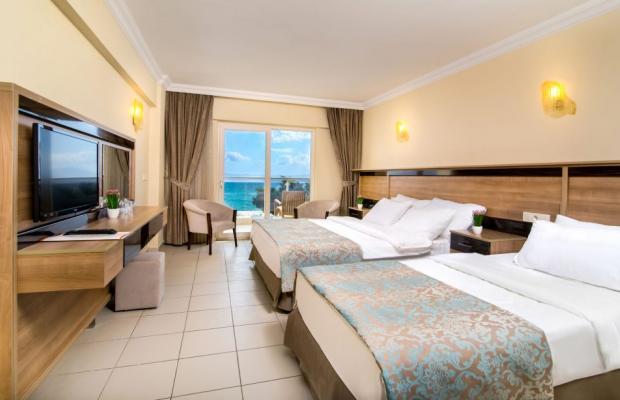 фото отеля Gumuldur Resort изображение №33