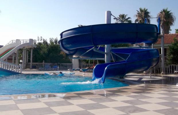 фотографии отеля Riverside Garden Resort (ex. Riverside Holiday Village) изображение №59
