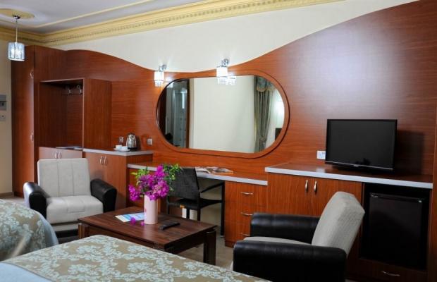 фото отеля Riverside Garden Resort (ex. Riverside Holiday Village) изображение №49