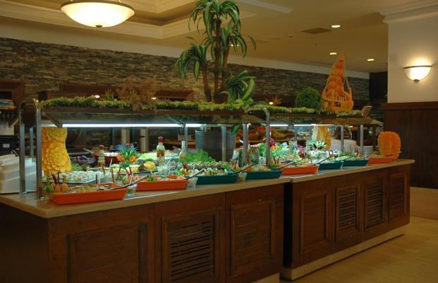 фото Meder Resort изображение №18