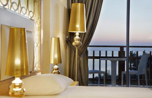фото отеля Justiniano Deluxe Resort изображение №21